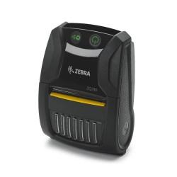 Zebra - ZQ310 impresora de etiquetas Térmica directa 203 x 203 DPI Inalámbrico y alámbrico