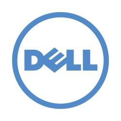 DELL - Windows Server 2016 Standard - 22175004