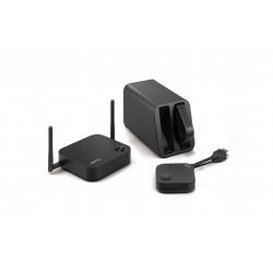 Benq - InstaShow WDC10 sistema de presentación inalámbrico Escritorio HDMI