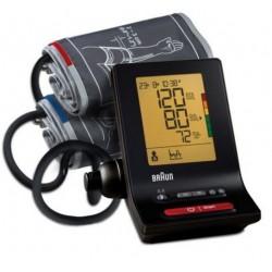 Braun - BP6200 Antebrazo Automático 2 usuario(s)