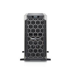 DELL - PowerEdge T340 servidor 3,3 GHz Intel® Xeon® E-2124 Torre 495 W - 22326016