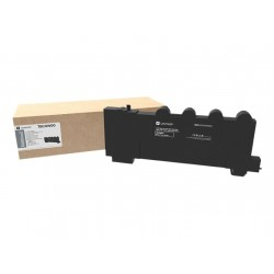 Lexmark - 78C0W00 colector de toner 25000 páginas