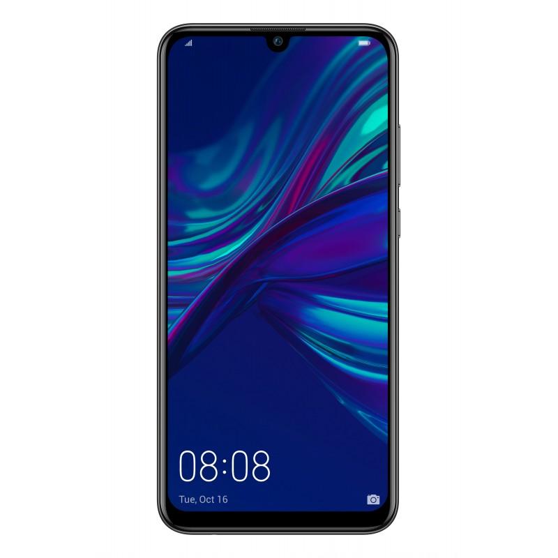 Huawei - P smart+ 2019 15