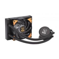 Cooler Master - Masterliquid ML120L RGB TUF refrigeración agua y freón Procesador