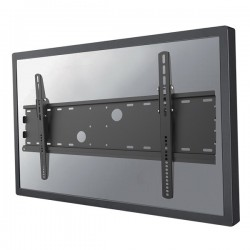 Newstar - Soporte de pared para TV - PLASMA-W100BLACK