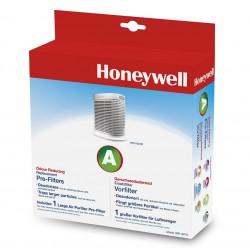 Honeywell - HRF-AP1E accesorio para purificador de aire Filtro para purificador de aire