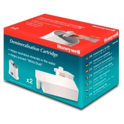 Honeywell - CH210-DEM pieza y accesorio para humidificador Cartucho de desmineralización
