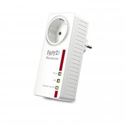 AVM - FRITZ!Powerline 1220E 1200 Mbit/s Ethernet Blanco 1 pieza(s)