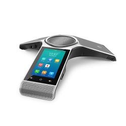 Yealink - CP960 teléfono para conferencias Teléfono IP para conferencias