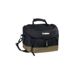 Canon - Deluxe Gadget Bag 100EG