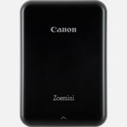 "Canon - Zoemini PV-123 impresora de foto ZINK (Sin tinta) 314 x 400 DPI 2"" x 3"" (5x7.6 cm) - 3204C005"