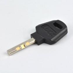 MCL - 8LE-KEY12 accesorio para portatil