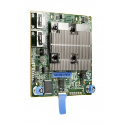Hewlett Packard Enterprise - SmartArray 869079-B21 controlado RAID PCI Express x8 3.0 12 Gbit/s