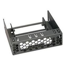 Hewlett Packard Enterprise - P06309-B21 pieza para unidad de disco óptico y accesorio