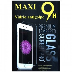 PINBOX - Energy Phone Neo Lite Protector Vidrio Templado
