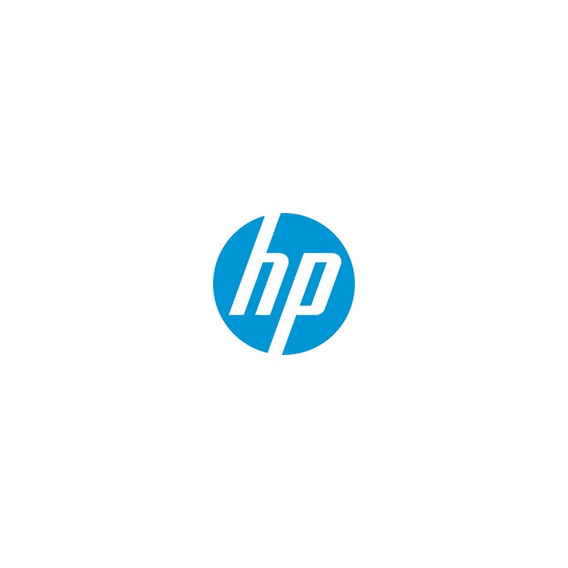 HP - 5EE92AA maletines para portátil