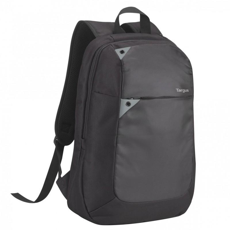 Targus - TBB565GL maletines para portátil