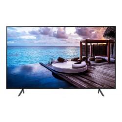 """Samsung - HG75EJ690UB televisión para el sector hotelero 190,5 cm (75"""") 4K Ultra HD Negro Smart TV 20 W A+"""