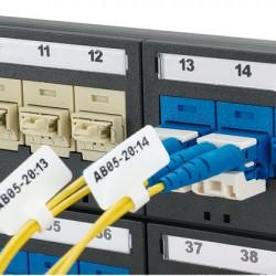 Panduit - F100X150AJC accesorio para panel de conexiones