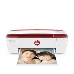HP - DeskJet 3764 Inyección de tinta térmica A4 4800 x 1200 DPI 8 ppm Wifi