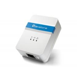 LevelOne - PLI-4052 500 Mbit/s Ethernet Blanco 1 pieza(s)
