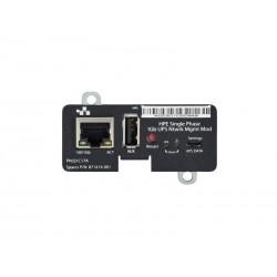 Hewlett Packard Enterprise - Q1C17A componente de interruptor de red