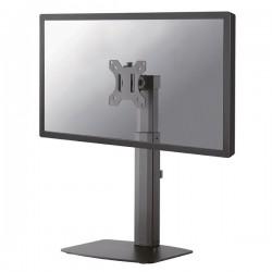 Newstar - Soporte de escritorio para monitor - FPMA-D865BLACK