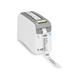 Zebra - ZD510-HC impresora de etiquetas Térmica directa Inalámbrico y alámbrico