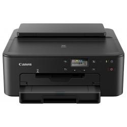 Canon - PIXMA TS705 impresora de inyección de tinta Color 4800 x 1200 DPI A4 Wifi