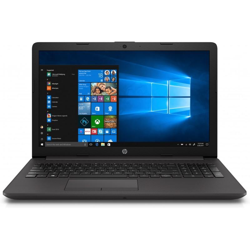 HP - 255 G7 Negro Portátil