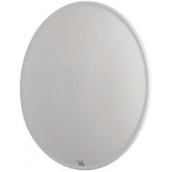 Cambium Networks - N000900L021A accesorio para antenas de red Radomo protector