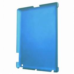 Approx - Funda para iPad 2 y iPad 3 - 16723137