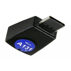 iGo - A131 Negro adaptador e inversor de corriente