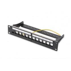 ASSMANN Electronic - DN-91420 accesorio para panel de conexiones