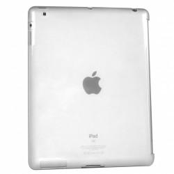 Approx - Funda para iPad 2 y iPad 3 - 19616139