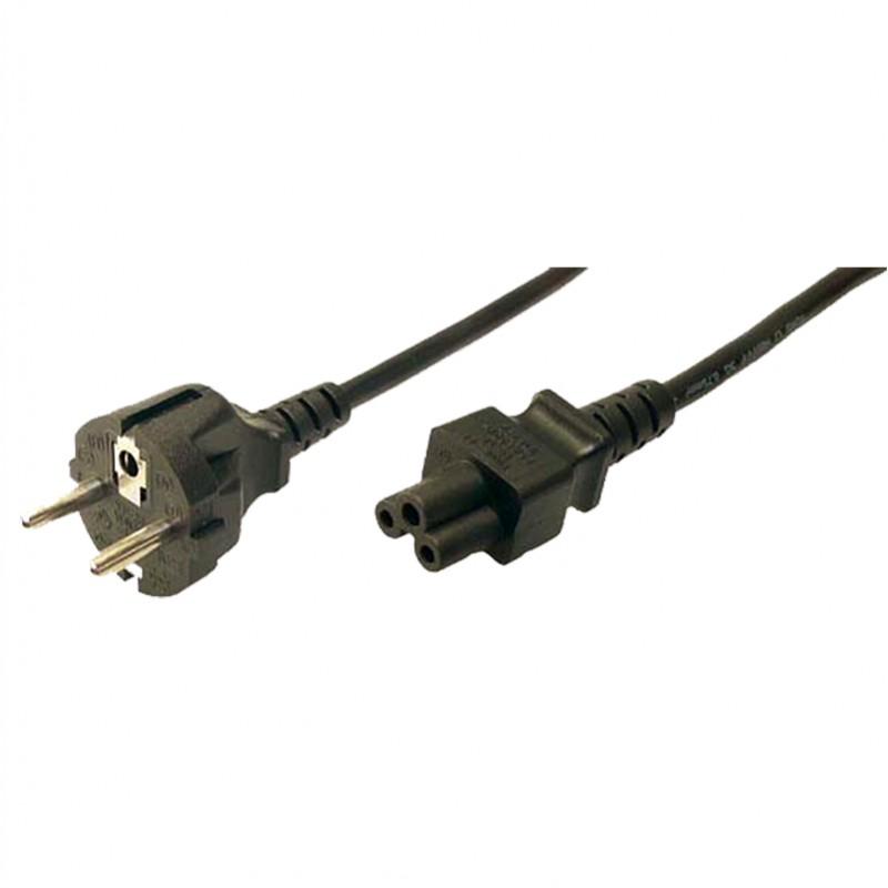 LogiLink - CP093 cable de transmisión