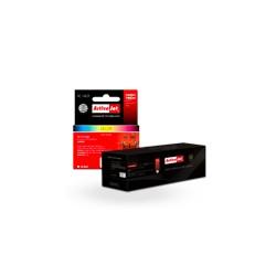 Activejet - AC-526BN cartucho de tinta Negro 1 pieza(s)