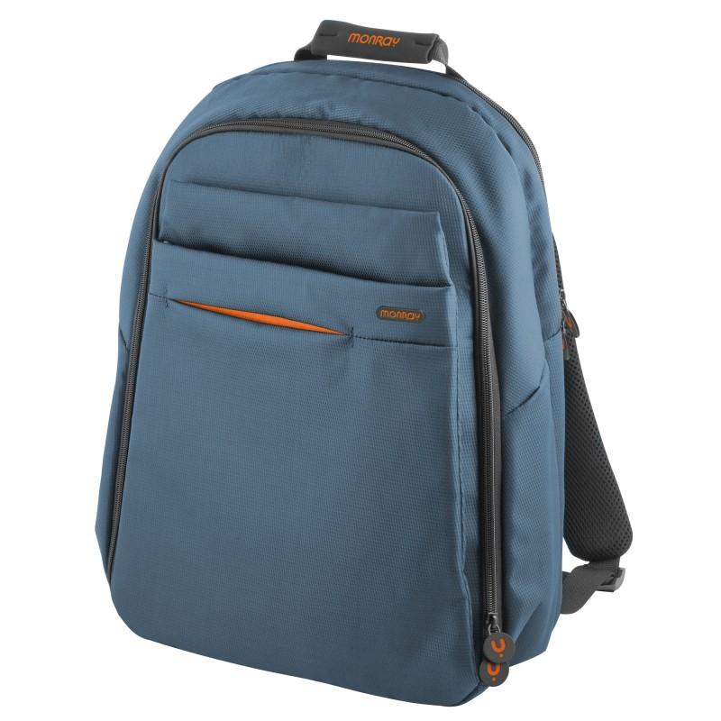 NGS - Monray Reverse maletines para