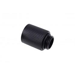 Alphacool - 17256 hardware accesorio de refrigeración Negro
