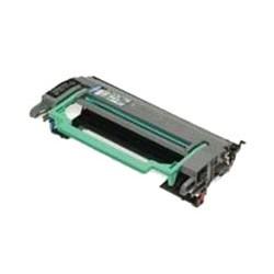 Epson - Unidad fotoconductora 20k