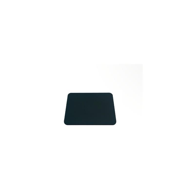 MCL - TS-100/N alfombrilla para ratón