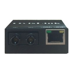 OvisLink - OV-11T 10Mbit/s convertidor de medio