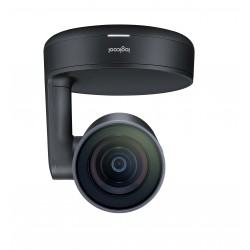 Logitech - Rally sistema de video conferencia Group video conferencing system 10 personas(s) Ethernet - 22308234