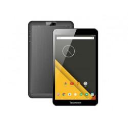 Sunstech - TAB88QCBT tablet Allwinner A64 16 GB Negro