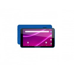 Sunstech - TAB781 tablet ARM RK3126C 8 GB Azul
