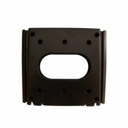 "Kloner - KST05 soporte de pared para pantalla plana 66 cm (26"") Negro"