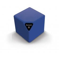 Bigben Interactive - BT14BL altavoz portátil 9 W Azul