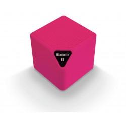 Bigben Interactive - BT14RS altavoz portátil 9 W Rosa