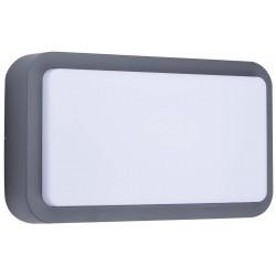 Smartwares - GWI-001-HS Luz exterior LED