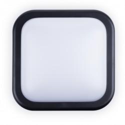 Smartwares - GOL-002-HB Luz exterior LED